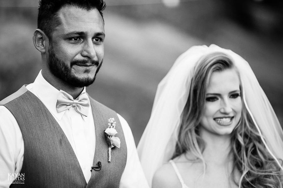 casamento-casa-conceito-florianopolis-0071 Casamento Ingrid e Rafael - Casa Conceito - Florianópolis