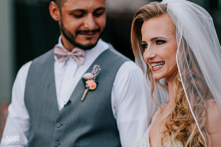 casamento-casa-conceito-florianopolis-0072 Casamento Ingrid e Rafael - Casa Conceito - Florianópolis