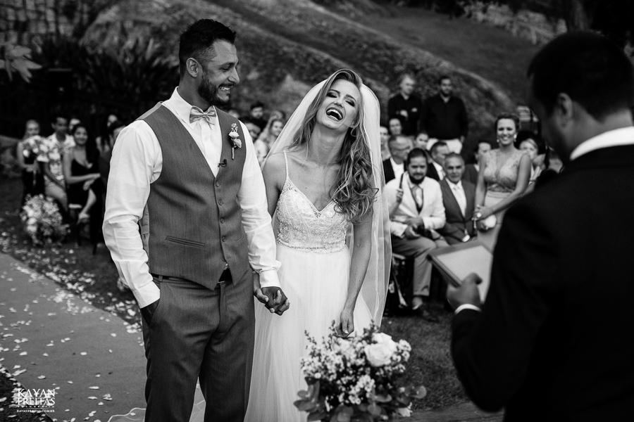 casamento-casa-conceito-florianopolis-0073 Casamento Ingrid e Rafael - Casa Conceito - Florianópolis
