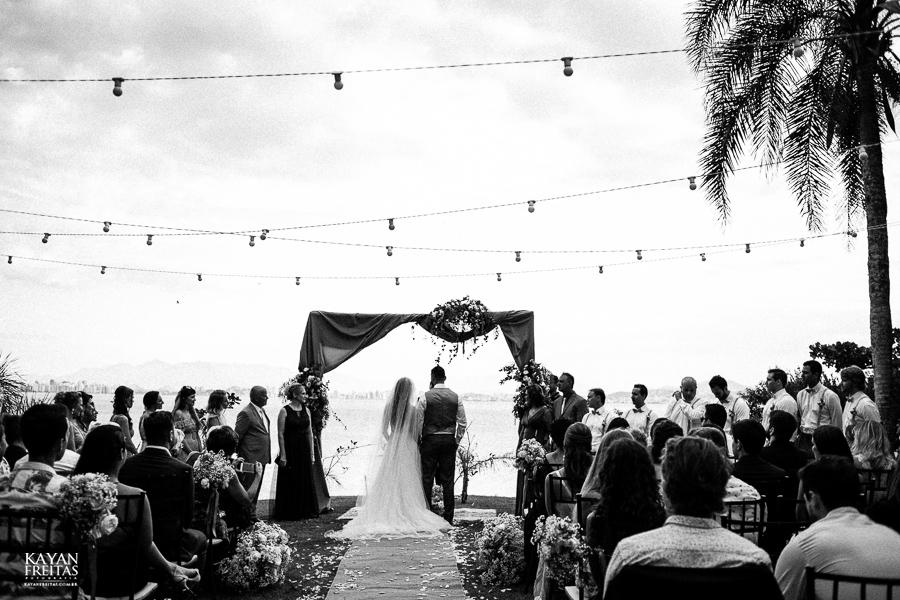 casamento-casa-conceito-florianopolis-0074 Casamento Ingrid e Rafael - Casa Conceito - Florianópolis