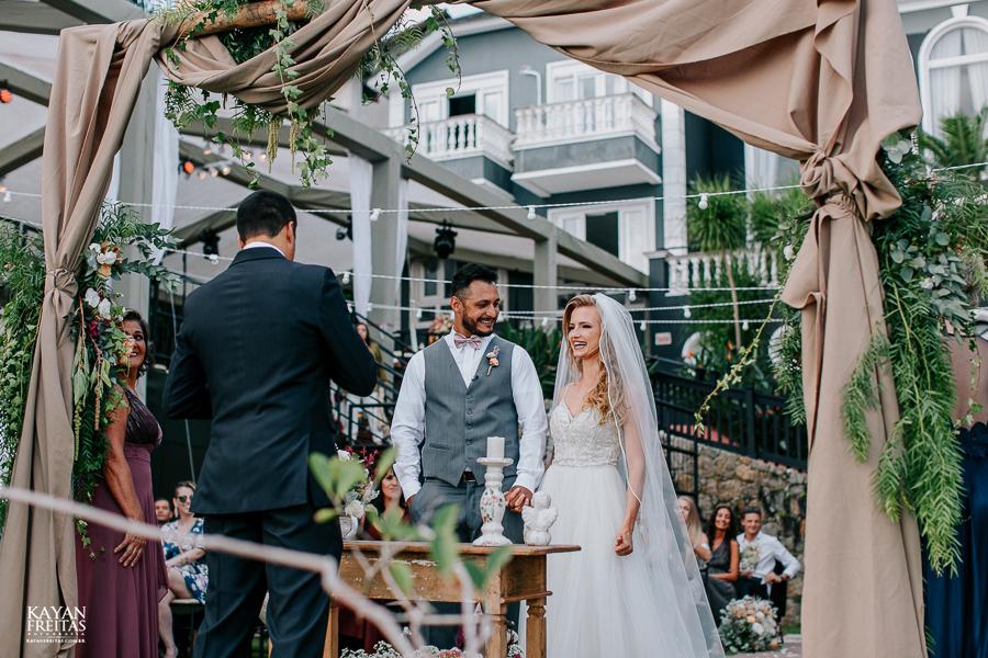casamento-casa-conceito-florianopolis-0075 Casamento Ingrid e Rafael - Casa Conceito - Florianópolis