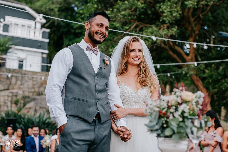 casamento-casa-conceito-florianopolis-0076 Casamento Ingrid e Rafael - Casa Conceito - Florianópolis