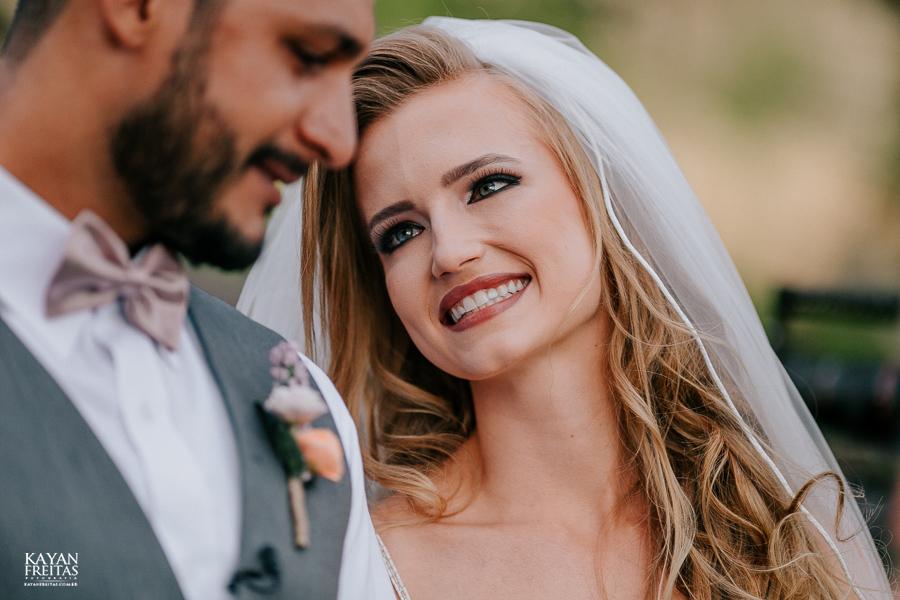 casamento-casa-conceito-florianopolis-0078 Casamento Ingrid e Rafael - Casa Conceito - Florianópolis