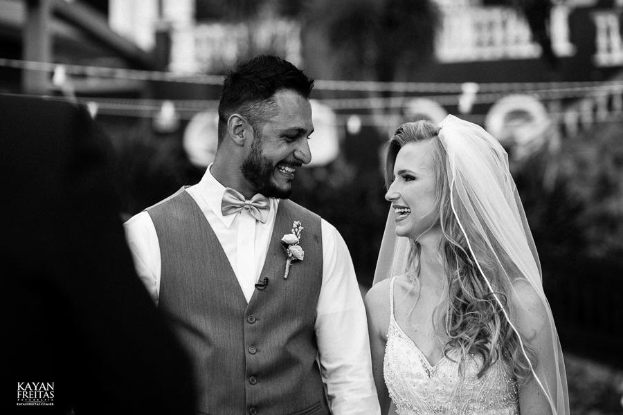 casamento-casa-conceito-florianopolis-0079 Casamento Ingrid e Rafael - Casa Conceito - Florianópolis