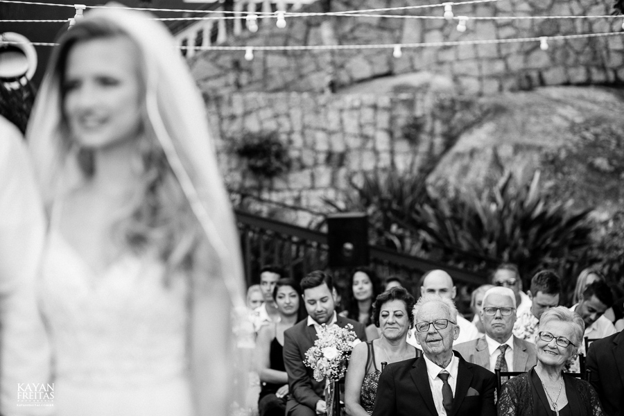 casamento-casa-conceito-florianopolis-0080 Casamento Ingrid e Rafael - Casa Conceito - Florianópolis