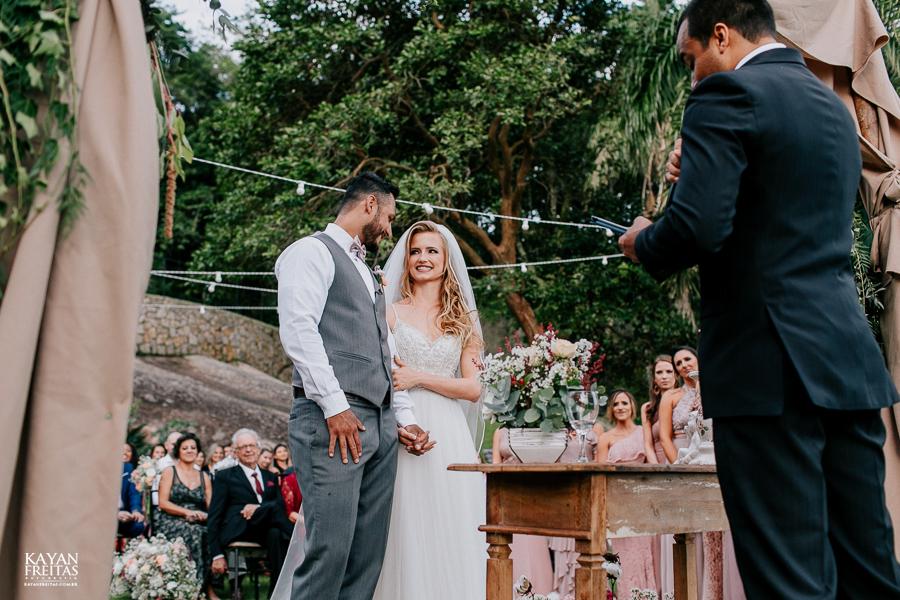 casamento-casa-conceito-florianopolis-0081 Casamento Ingrid e Rafael - Casa Conceito - Florianópolis
