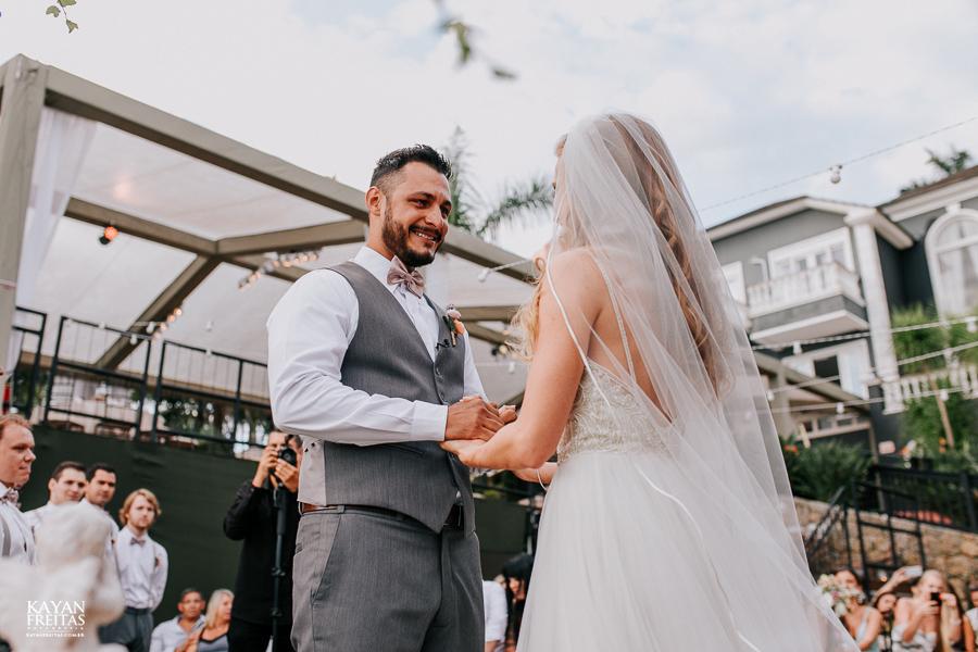 casamento-casa-conceito-florianopolis-0082 Casamento Ingrid e Rafael - Casa Conceito - Florianópolis