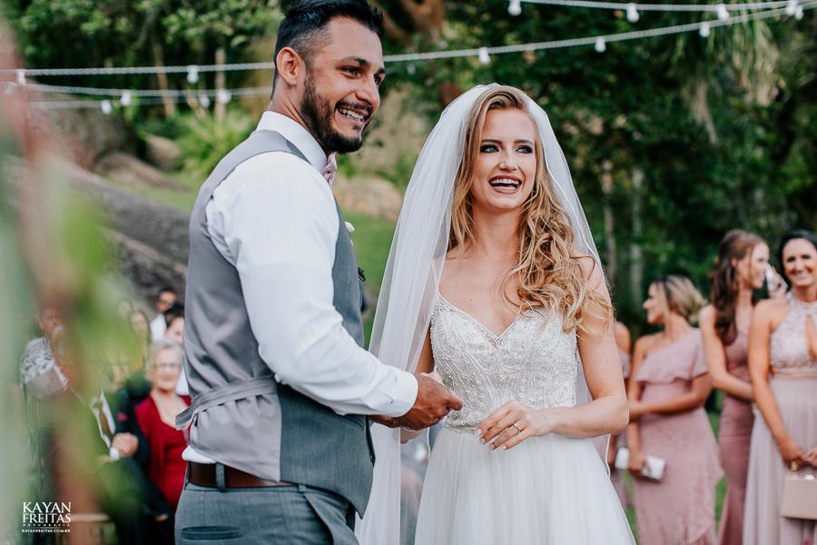 casamento-casa-conceito-florianopolis-0083 Casamento Ingrid e Rafael - Casa Conceito - Florianópolis