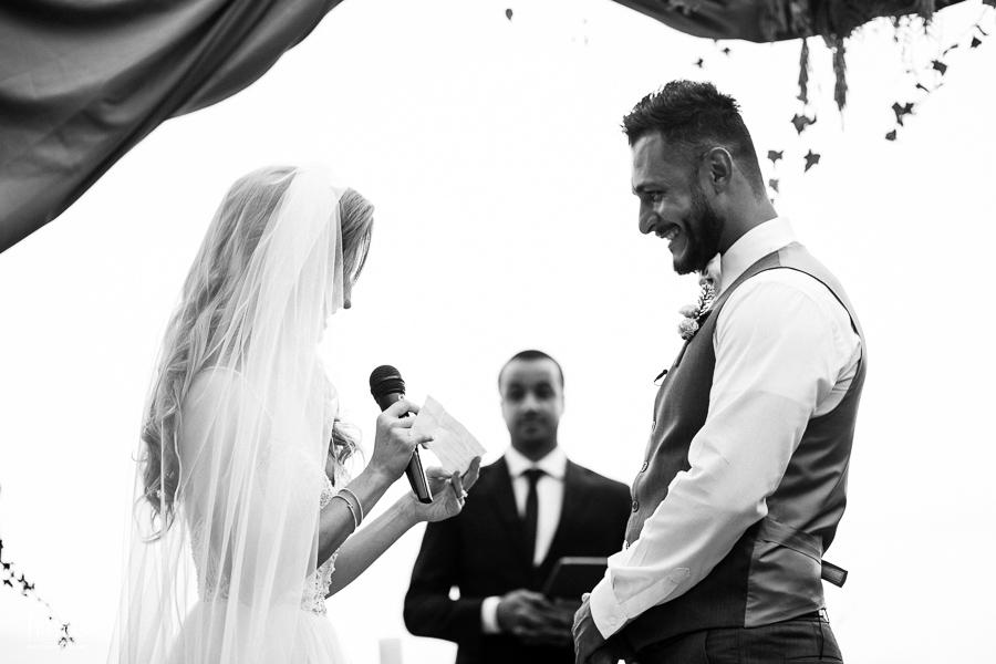 casamento-casa-conceito-florianopolis-0084 Casamento Ingrid e Rafael - Casa Conceito - Florianópolis
