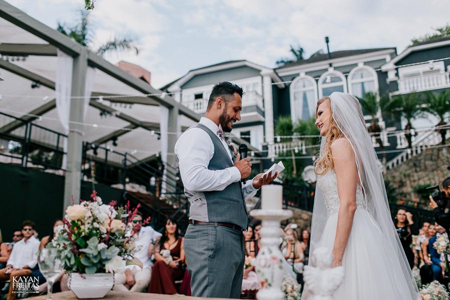 casamento-casa-conceito-florianopolis-0085 Casamento Ingrid e Rafael - Casa Conceito - Florianópolis