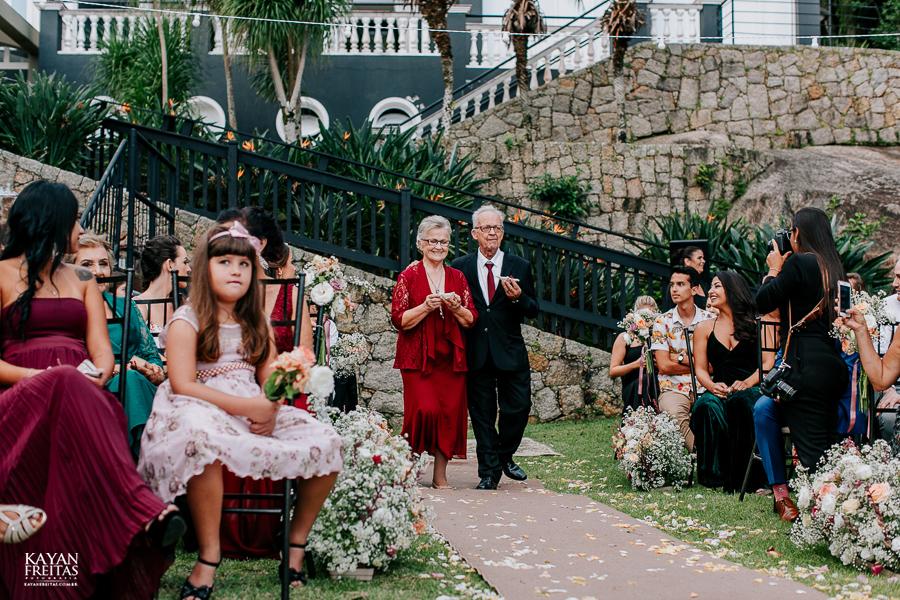 casamento-casa-conceito-florianopolis-0086 Casamento Ingrid e Rafael - Casa Conceito - Florianópolis