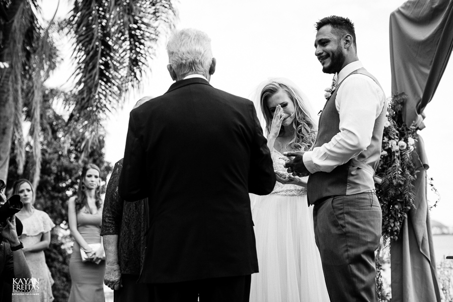 casamento-casa-conceito-florianopolis-0088 Casamento Ingrid e Rafael - Casa Conceito - Florianópolis