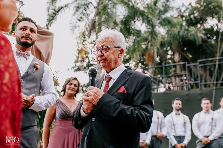 casamento-casa-conceito-florianopolis-0089 Casamento Ingrid e Rafael - Casa Conceito - Florianópolis