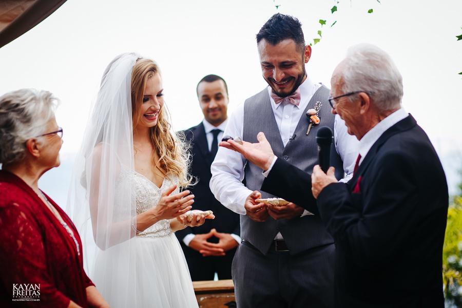 casamento-casa-conceito-florianopolis-0090 Casamento Ingrid e Rafael - Casa Conceito - Florianópolis
