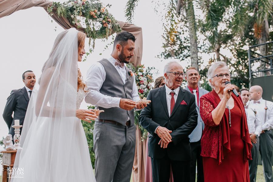 casamento-casa-conceito-florianopolis-0091 Casamento Ingrid e Rafael - Casa Conceito - Florianópolis