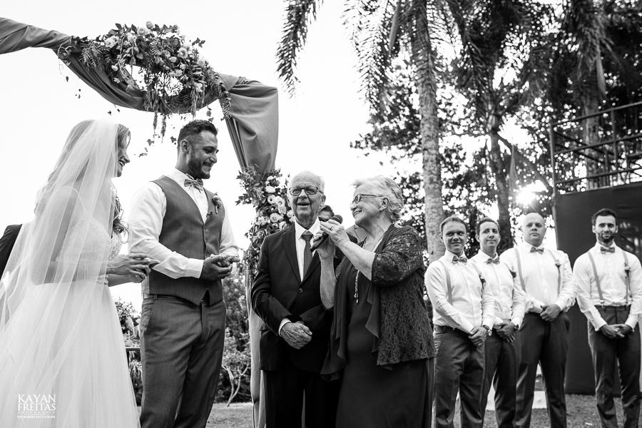 casamento-casa-conceito-florianopolis-0092 Casamento Ingrid e Rafael - Casa Conceito - Florianópolis