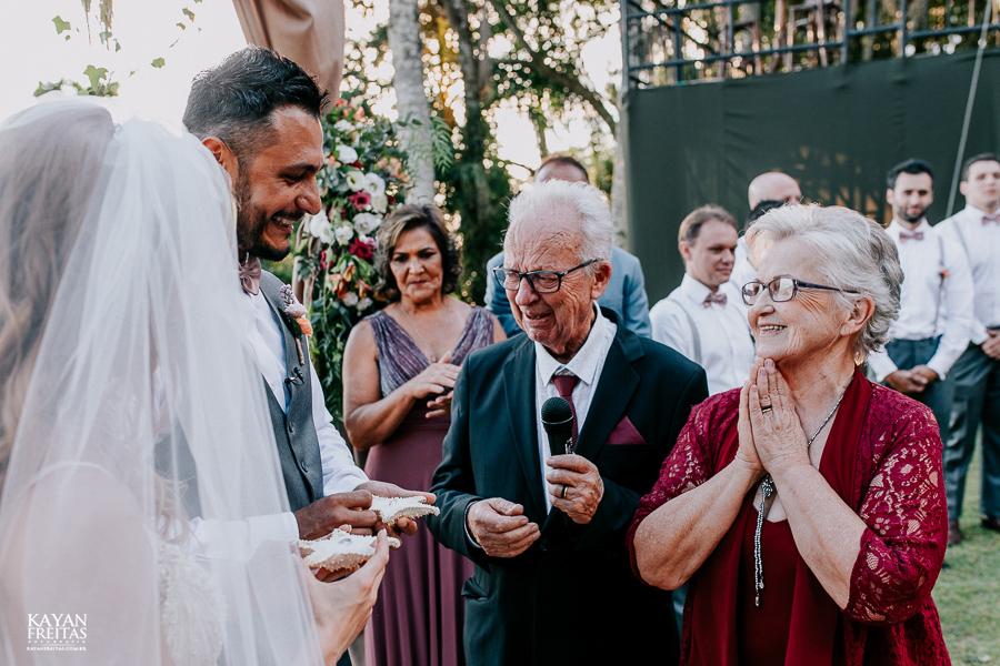 casamento-casa-conceito-florianopolis-0093 Casamento Ingrid e Rafael - Casa Conceito - Florianópolis