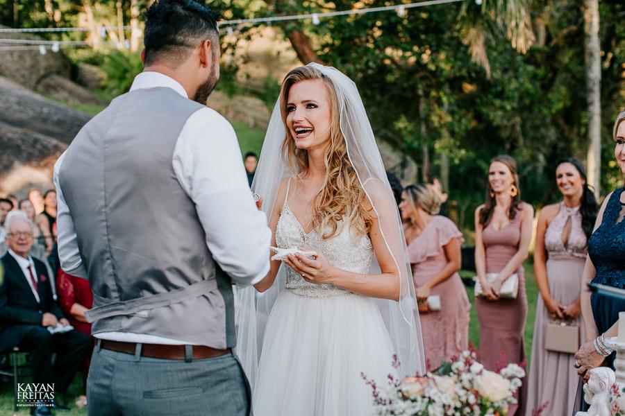 casamento-casa-conceito-florianopolis-0094 Casamento Ingrid e Rafael - Casa Conceito - Florianópolis