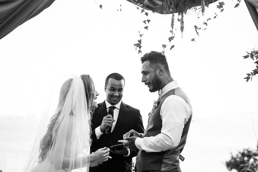 casamento-casa-conceito-florianopolis-0095 Casamento Ingrid e Rafael - Casa Conceito - Florianópolis