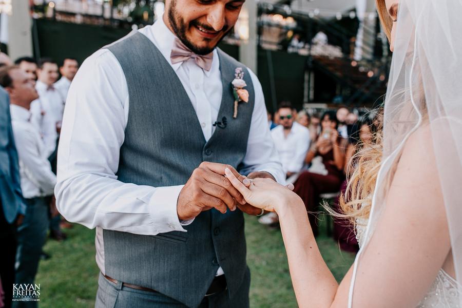 casamento-casa-conceito-florianopolis-0096 Casamento Ingrid e Rafael - Casa Conceito - Florianópolis