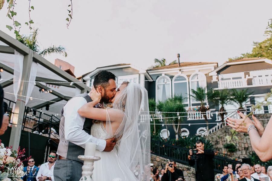 casamento-casa-conceito-florianopolis-0097 Casamento Ingrid e Rafael - Casa Conceito - Florianópolis
