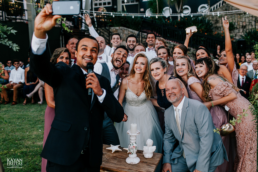 casamento-casa-conceito-florianopolis-0098 Casamento Ingrid e Rafael - Casa Conceito - Florianópolis