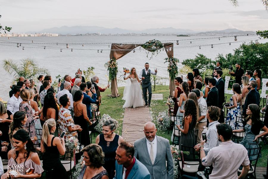 casamento-casa-conceito-florianopolis-0099 Casamento Ingrid e Rafael - Casa Conceito - Florianópolis