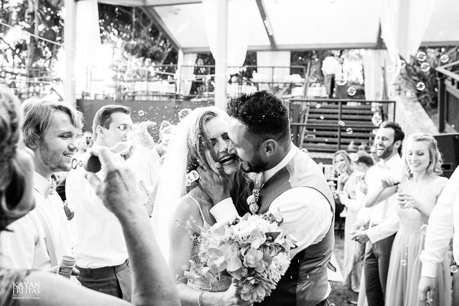 casamento-casa-conceito-florianopolis-0101 Casamento Ingrid e Rafael - Casa Conceito - Florianópolis