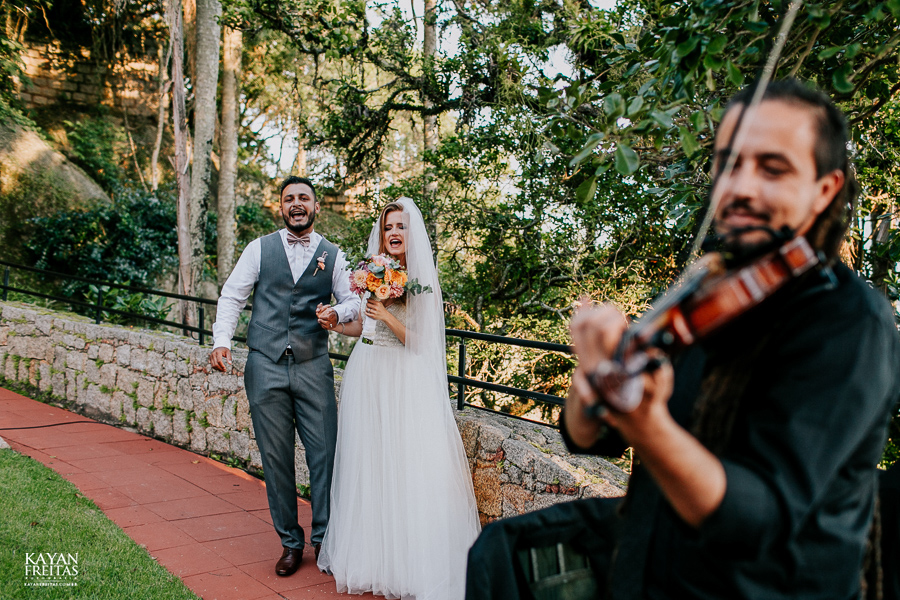 casamento-casa-conceito-florianopolis-0102 Casamento Ingrid e Rafael - Casa Conceito - Florianópolis