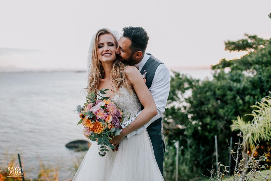 casamento-casa-conceito-florianopolis-0105 Casamento Ingrid e Rafael - Casa Conceito - Florianópolis