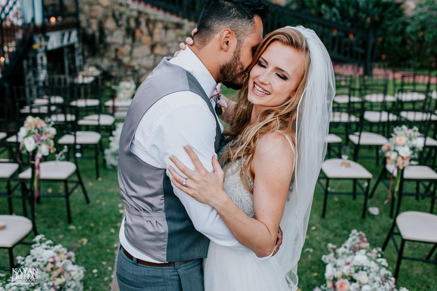 casamento-casa-conceito-florianopolis-0106 Casamento Ingrid e Rafael - Casa Conceito - Florianópolis