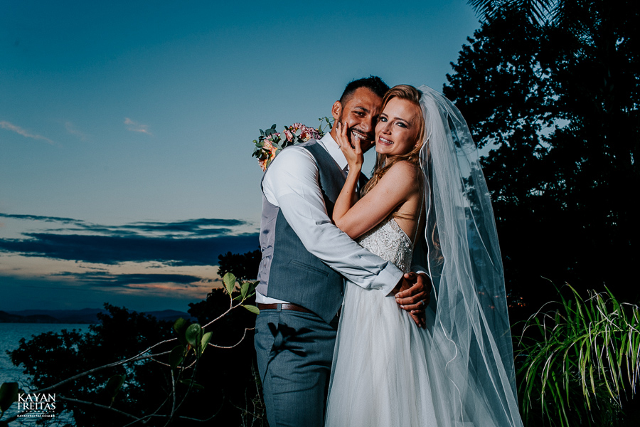 casamento-casa-conceito-florianopolis-0107 Casamento Ingrid e Rafael - Casa Conceito - Florianópolis