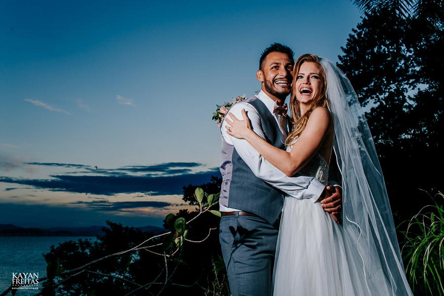 casamento-casa-conceito-florianopolis-0108 Casamento Ingrid e Rafael - Casa Conceito - Florianópolis