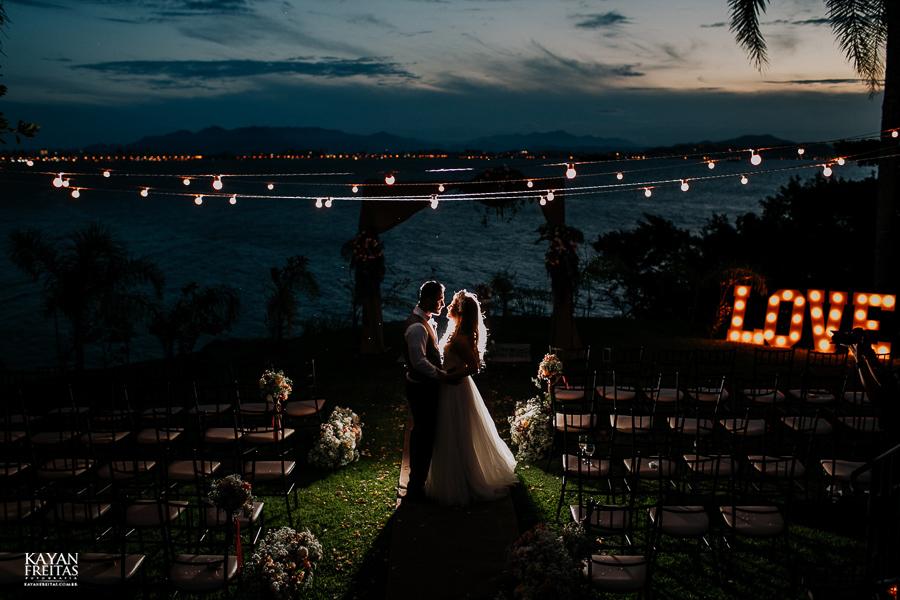 casamento-casa-conceito-florianopolis-0109 Casamento Ingrid e Rafael - Casa Conceito - Florianópolis