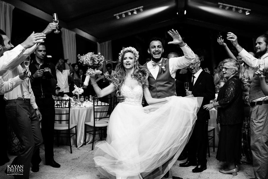 casamento-casa-conceito-florianopolis-0110 Casamento Ingrid e Rafael - Casa Conceito - Florianópolis