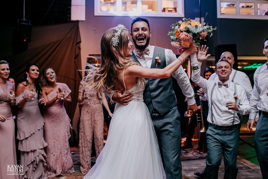 casamento-casa-conceito-florianopolis-0111 Casamento Ingrid e Rafael - Casa Conceito - Florianópolis