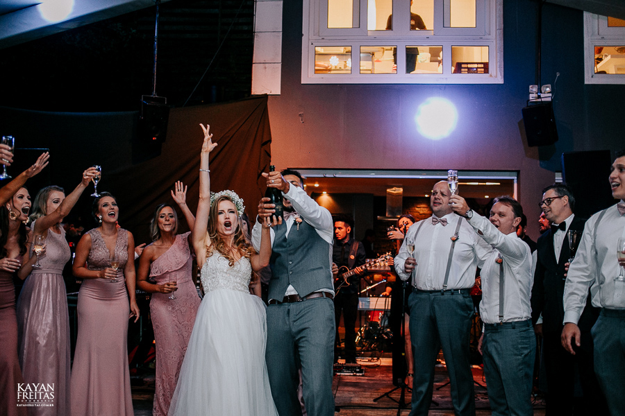 casamento-casa-conceito-florianopolis-0112 Casamento Ingrid e Rafael - Casa Conceito - Florianópolis