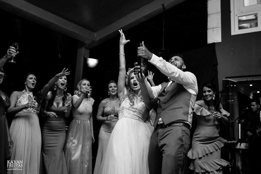 casamento-casa-conceito-florianopolis-0113 Casamento Ingrid e Rafael - Casa Conceito - Florianópolis