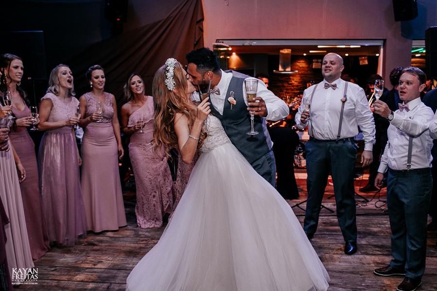 casamento-casa-conceito-florianopolis-0114 Casamento Ingrid e Rafael - Casa Conceito - Florianópolis