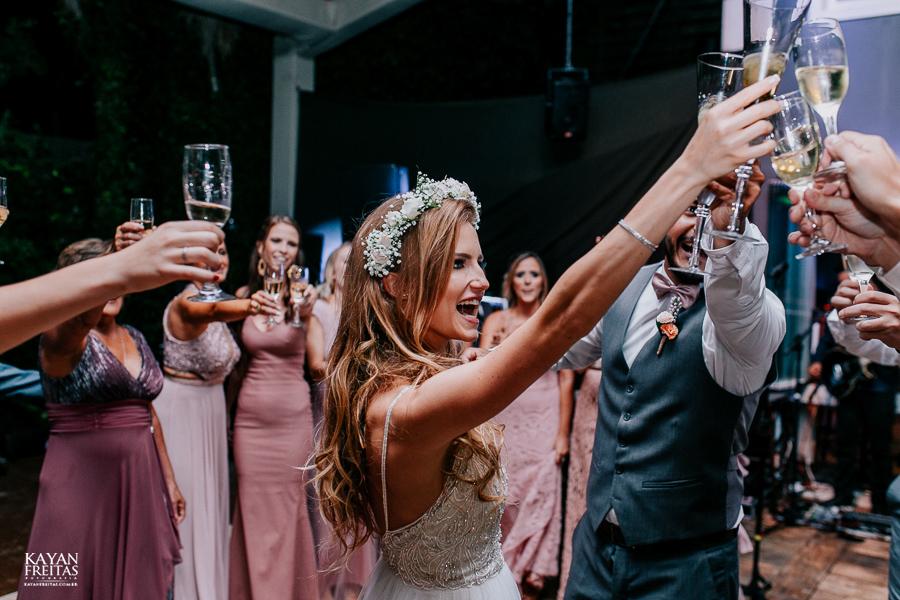 casamento-casa-conceito-florianopolis-0115 Casamento Ingrid e Rafael - Casa Conceito - Florianópolis