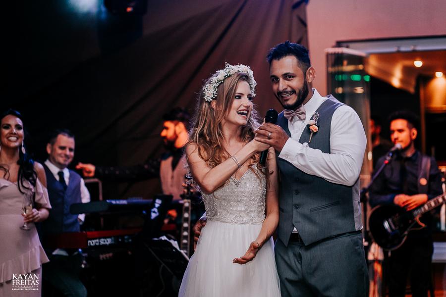 casamento-casa-conceito-florianopolis-0116 Casamento Ingrid e Rafael - Casa Conceito - Florianópolis