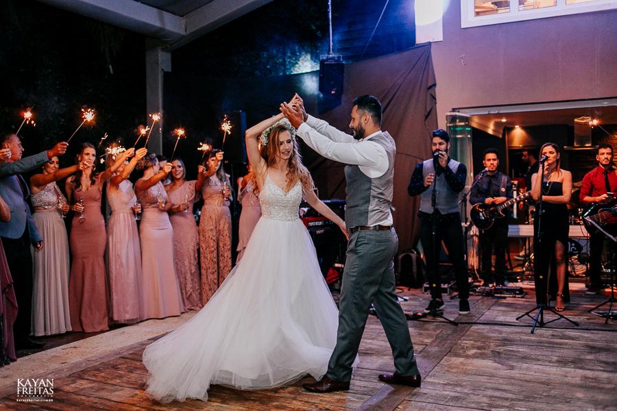 casamento-casa-conceito-florianopolis-0117 Casamento Ingrid e Rafael - Casa Conceito - Florianópolis