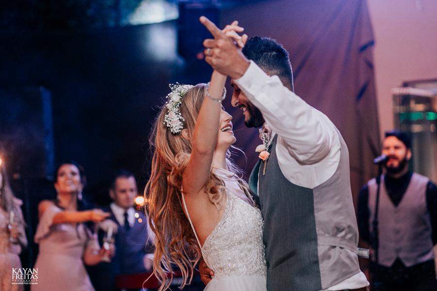 casamento-casa-conceito-florianopolis-0119 Casamento Ingrid e Rafael - Casa Conceito - Florianópolis