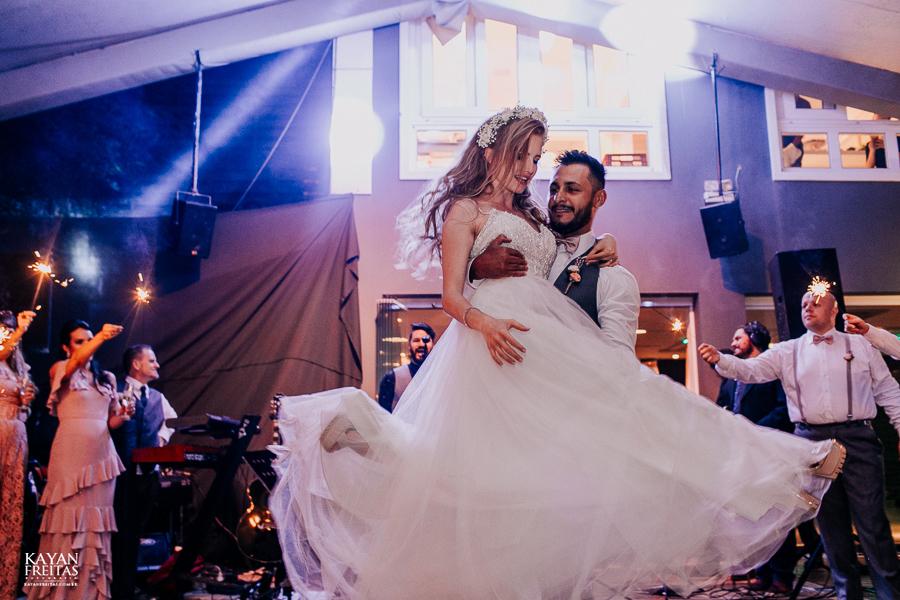 casamento-casa-conceito-florianopolis-0120 Casamento Ingrid e Rafael - Casa Conceito - Florianópolis