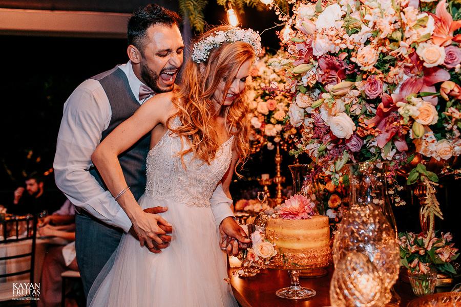 casamento-casa-conceito-florianopolis-0121 Casamento Ingrid e Rafael - Casa Conceito - Florianópolis