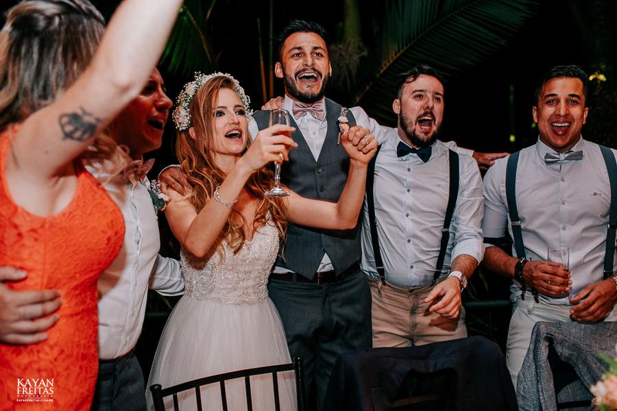 casamento-casa-conceito-florianopolis-0122 Casamento Ingrid e Rafael - Casa Conceito - Florianópolis