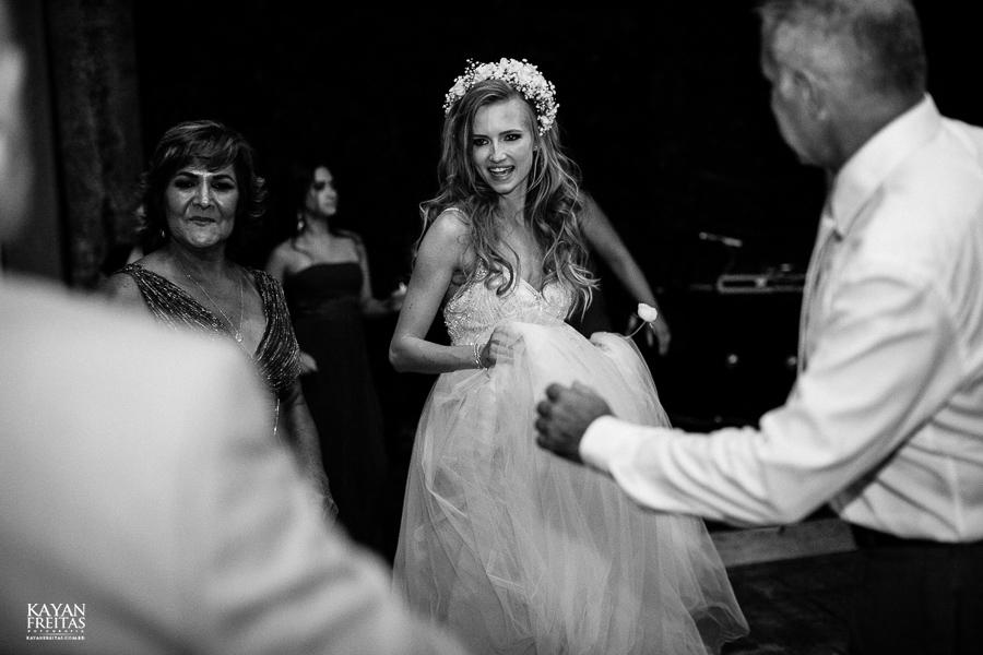 casamento-casa-conceito-florianopolis-0125 Casamento Ingrid e Rafael - Casa Conceito - Florianópolis