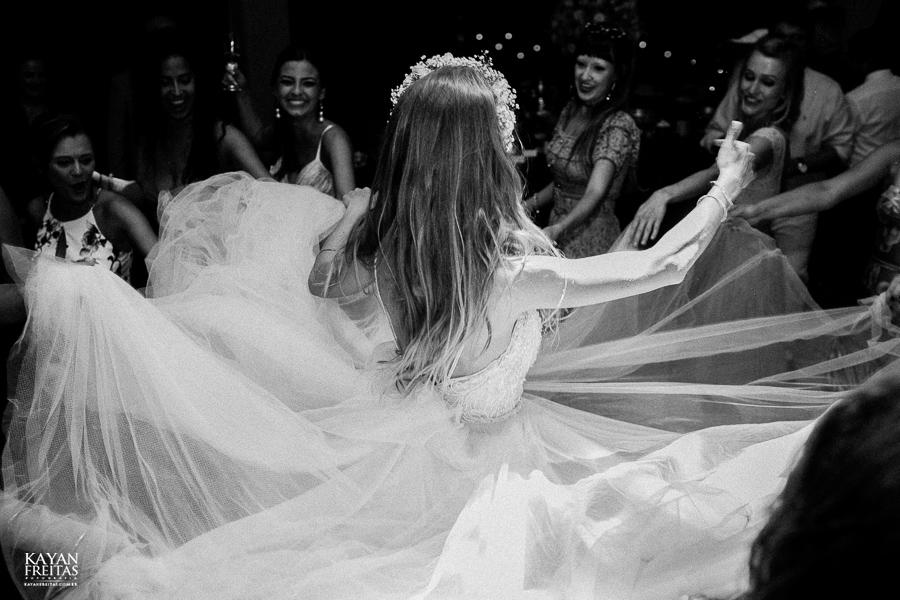 casamento-casa-conceito-florianopolis-0128 Casamento Ingrid e Rafael - Casa Conceito - Florianópolis