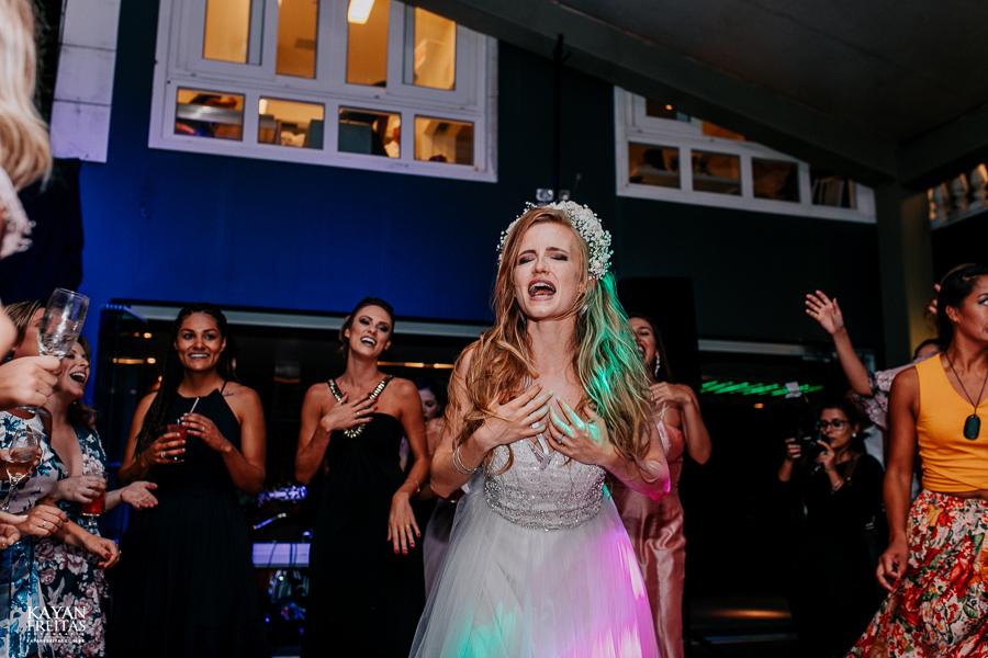 casamento-casa-conceito-florianopolis-0129 Casamento Ingrid e Rafael - Casa Conceito - Florianópolis