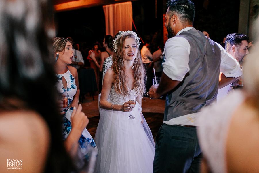 casamento-casa-conceito-florianopolis-0132 Casamento Ingrid e Rafael - Casa Conceito - Florianópolis